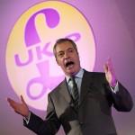 Farage - Gah!